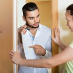 Citizens Advice: help for renters worried about eviction Image: Adobe Stock