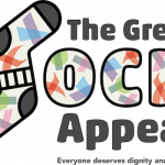 The Great Sock Appeal Image GTR