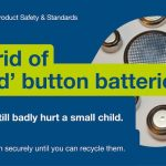 OPSS Button Battery Campaign 4 Image Open Government Licence v3.0