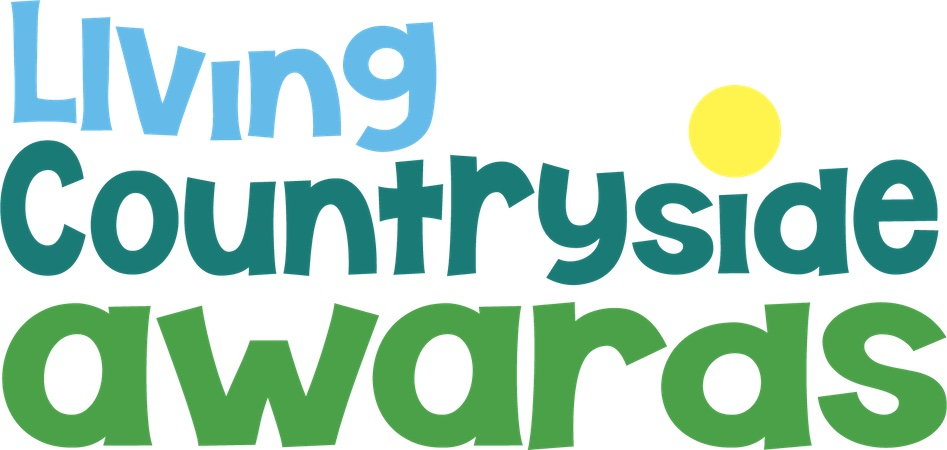 CPRE Bedfordshire Living Countryside Awards
