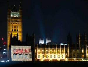 Big Ben Unite Amazon Campaign Image Unite